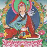 guru-rinpoche