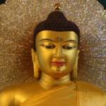 mahabodhi-buddha