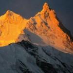 mountain-deutsch