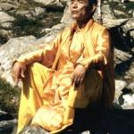 nyoshul-khen2