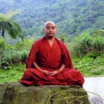 rinpoche-signed-palmtrees