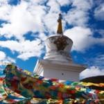 stupa-deutsch