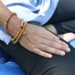 hand-beads1