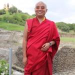rinpoche-puebla