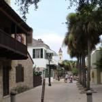 st-augustine-city