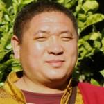khenpo_kunga2