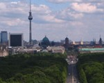 berlinfront