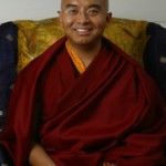 yongey_mingyur_rinpoche_180