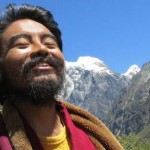 mingyur_rinpoche_cut