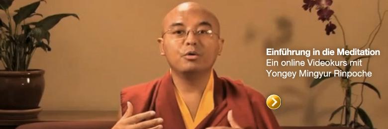 einfuehrung_in_meditation