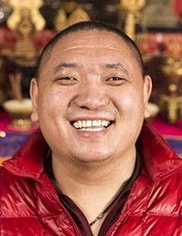 khenpo-kunga-200×260