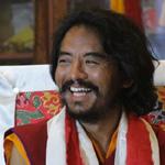Nachricht von den Tergar Instruktoren – Indien, 2015