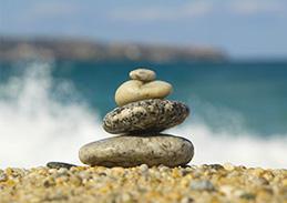 a-intro-to-meditation