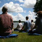 meditation-at-lake11