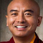 Behandle jeden wie den Buddha – Ethik in der Lehrer-Schüler-Beziehung im Tibetischen Buddhismus / Vajrayana