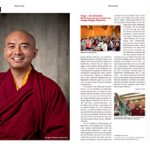 Screenshot_Buddhismus_aktuell_2017-4