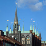 Meditationsgruppe Lübeck