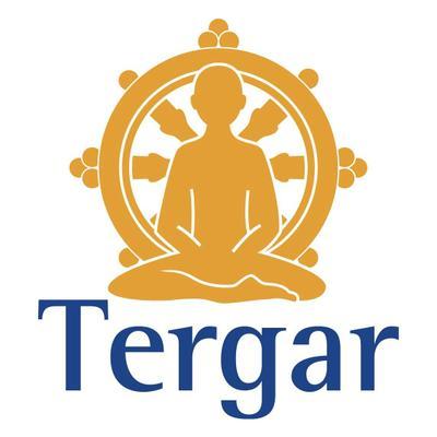 tergar_logo_400x400