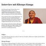 screenshot_khenpo_kunga_interview_pdf2_300px