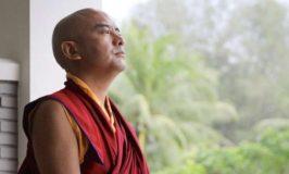 Die gute Botschaft des Leiden: Vier Fragen zu den Vier Edlen Wahrheiten