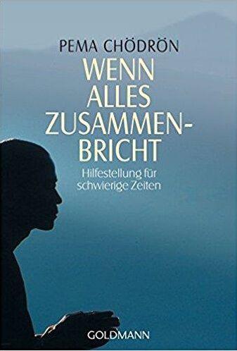 Buch-Cover Choedroen_Pema