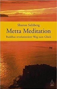 Salzberg_Sharon-Metta_Meditation