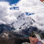 Yongey Mingyur Rinpoche – der Tulku, der frei von seinen Identitäten werden wollte